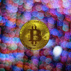 Bitcoin cryptocurrency not currency: Brazilian banker