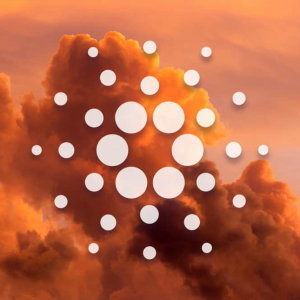 Cardano ADA Price: Falls to recover at $0.038