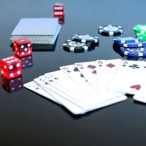 How responsible gambling affects players?
