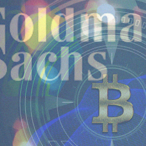 Winklevoss twins bash Goldman Sachs crypto report