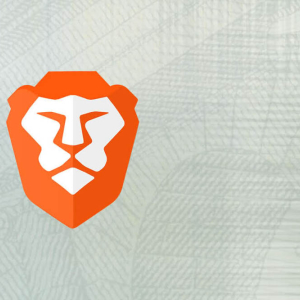 Brave crypto wallet for Ethereum and Basic Attention Token