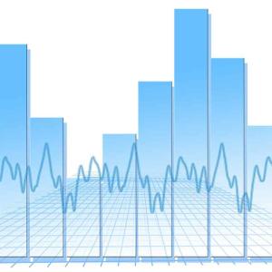 Litecoin price prediction: LTC to fall towards $66.33, analyst