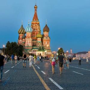 Russian illegal Bitcoin mining farm shut down by police