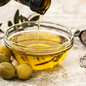 IBM Food Trust partner Rolar de Cuyo for Olive oil traceability on Blockchain