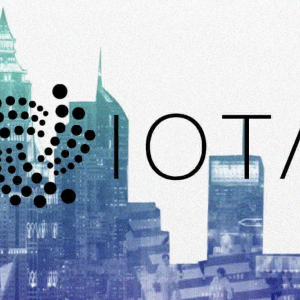 IOTA Trinity Hack: IOTA prompts users to change password