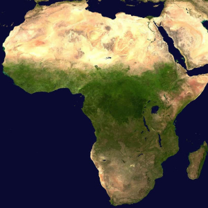 Luno Exchange plans to expand the African footprint