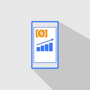 Bitcoin Cash price moves across $259