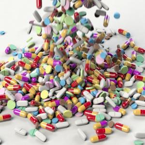 Blockchain to overhaul validation of prescription drugs