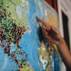 Robinhood seeks global expansion with $280M capital boost