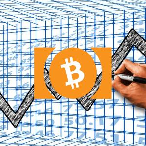 Bitcoin Cash price turns bullish across $226.00