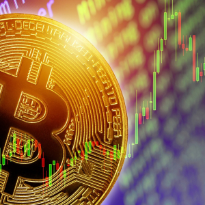 Bitcoin price prediction – Whales set to drive BTC/USD above $11,000