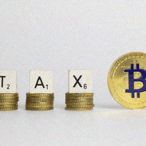 Crypto taxation terms in UK guidance 2019: 6 taxes on crypto