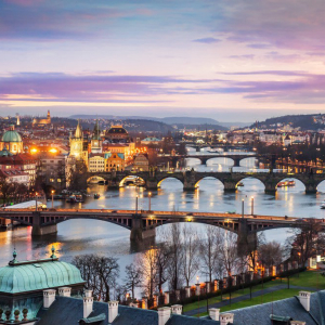 Czech Republic is going overboard with crypto regulations