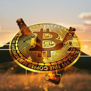 Bitcoin futures to be backed by crypto-lender BlockFi