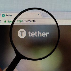 Tether: USDT still ruling markets despite numerous setbacks