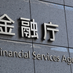 Japan authorities enforce regulations over Fisco crypto-exchange violations