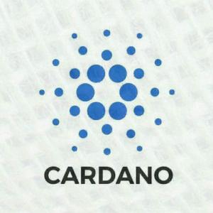 Cardano resolves 34 issues in blockchain app explorer