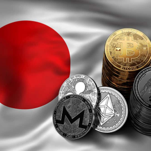 Limitless Japanese political crypto donations approved; no disclosure needed