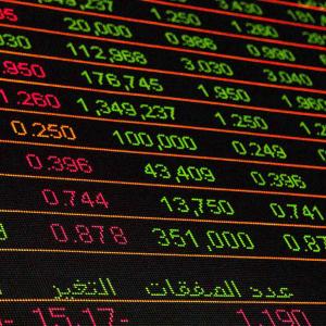 Cardano price prediction: Altcoin to rise towards $0.1037