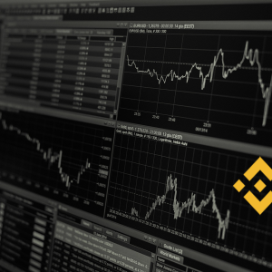 Binance Coin price peaks above $12.70: what's next?