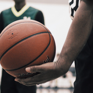 Dapper Labs raises $12M in funding round with NBA stars