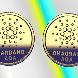 Cardano price to rise as bulls start to step back into the market