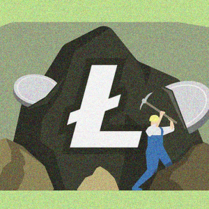 Litecoin halving in less than 18 hours: What would be the price impact?