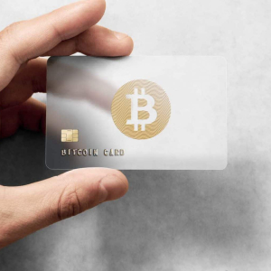 Best Bitcoin Debit Cards – Complete Guide for 2019