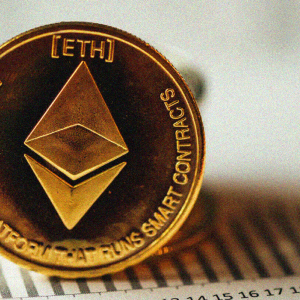Ethereum price maintaining 7 pc gain in 24 hours