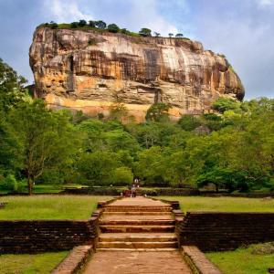 Proposals invited for developing Sri Lankan blockchain KYC platform