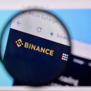 Binance ads on P2P platform now live for traders