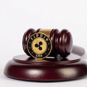 Ripple XRP lawsuit turns into illegal trading case? SEC guidelines quoted