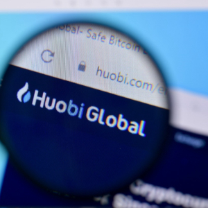 Huobi DeFi Lab launches to drive growth through investment, research