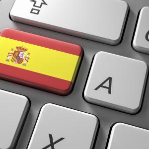 Spanish bitcoin ponzi scheme defrauds investors $1 billion
