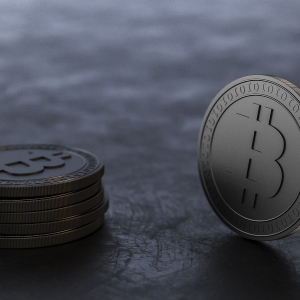 Pantera Capital CEO says Bitcoin bull run is very sustainable