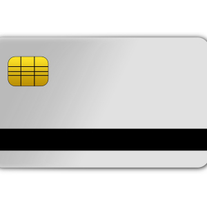 Crypto debit cards could facilitate crypto adoption