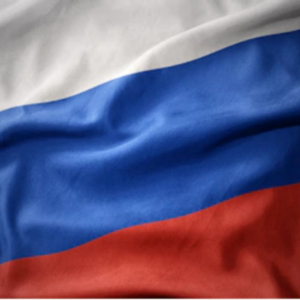 Russian Intelligence claim they can partially de-anonymize crypto transactions