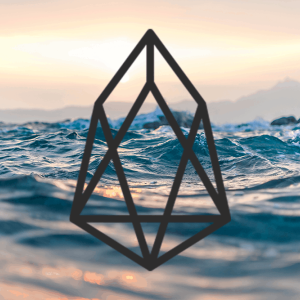 EOS Price: retraces above $2.630