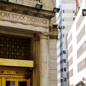The US stock market has done this only twice in 227 years – Will Bitcoin follow?