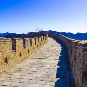 Chinese Blockchain Service Network to launch in April 2020