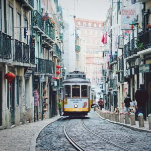 Portugal sets to join crypto-friendly nations in Europe