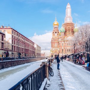 Upcoming Sberbank stablecoin to launch Russia onto the crypto scene