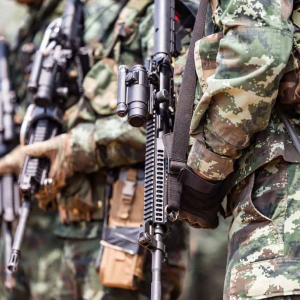 US Army crypto tracing tool to aid cybercrime investigations