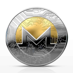 Monero adoption rate still a worry for Monero team