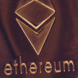 Ethereum ETH price up by 7 percent despite bleed out