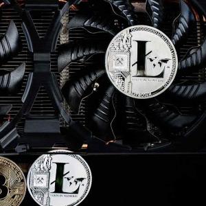 Litecoin price prediction: LTC to retest $94 ahead, analyst