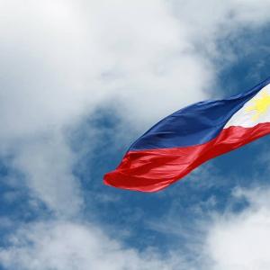 BCB Blockchain invests 300k in Philippine startups