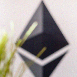 Ethereum price prediction: ETH retraces to $388 before rising