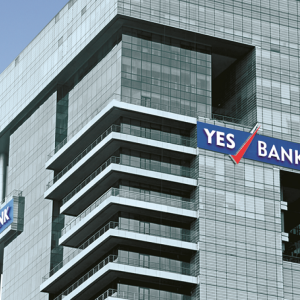 YES bank becomes first in Asia to issue Commercial Paper via blockchain
