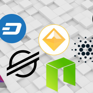 Will new tech assets power the next altcoin boom?